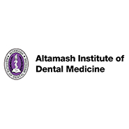 Altamash Institute of Dental Medicine