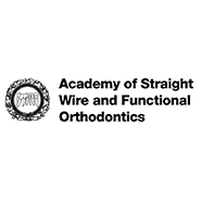 Academy of Straight Wire and Functional Orthodontics