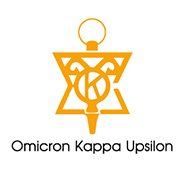 Omicron Kappa Upsilon Dental Honor Society
