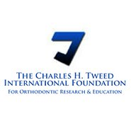Charles H. Tweed International Foundation