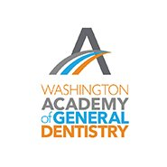 Washington Academy of General Dentistry