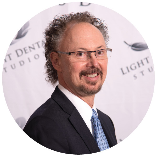 Meet Our Doctors Light Dental Studios Dentists Serving