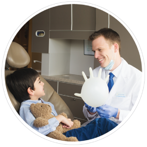 Dentist Lacey, WA | Light Dental Studios of Lacey | Lacey