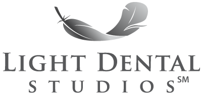 Light Dental Studios