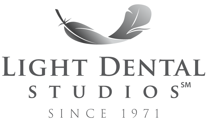 Light Dental Studios Implants and Periodontics